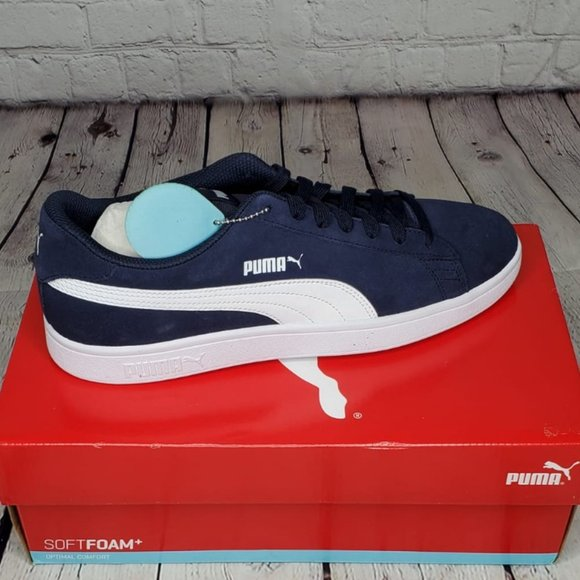 Puma Shoes | Nwt Astro Cup Sl Sneakers